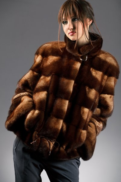 Choosing Your Perfect Fur Coat